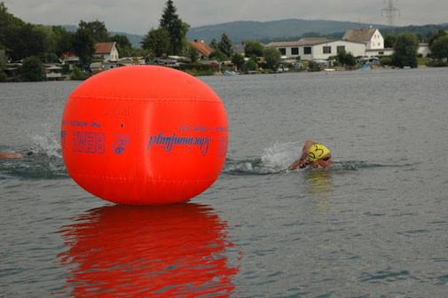 Bayerncup 1. Durchgang Friedenhain See