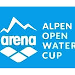 alpen-open-water-cup.jpg