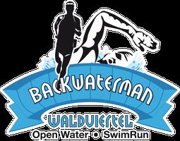 Backwaterman Logo Waldviertel