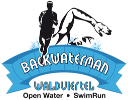 Backwaterman Logo Waldviertel