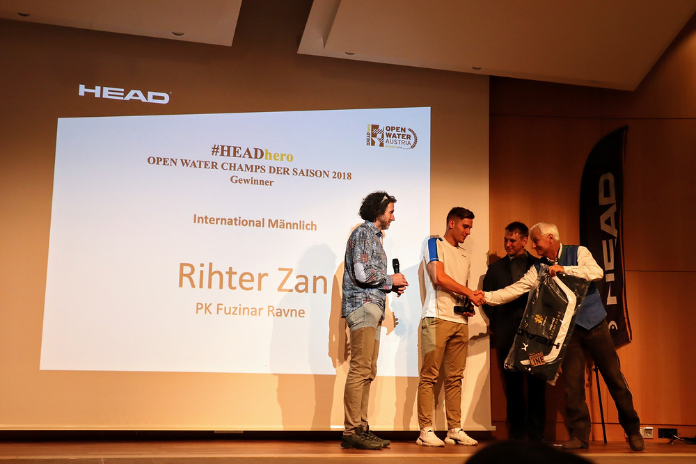 Zan Rihter Head hero 2019