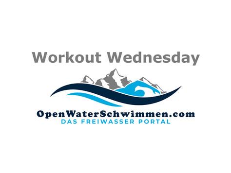 Der Workout Wednesday #17