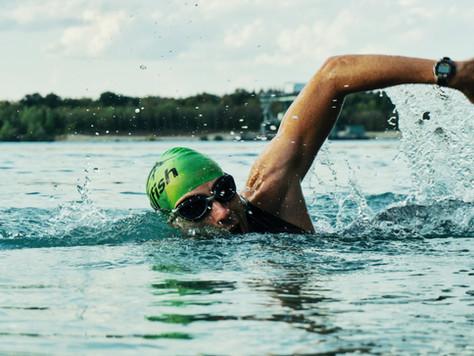 Garmin Fenix 6 Pro - Beste Sportuhr für Triathleten und Schwimmer?