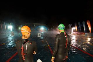 24StundenSchwimmenRadkersburg2.JPG