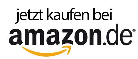 Jetzt Inflatable Pullbuoy auf Amazon.de kaufen