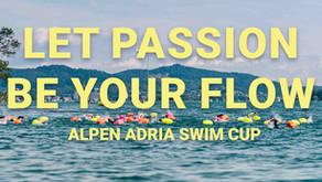 Alpen Adria Swim Cup 2021