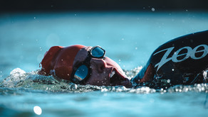 Die Besten Anti Fog Mittel für Schwimm- & Taucherbrillen – Test 2021
