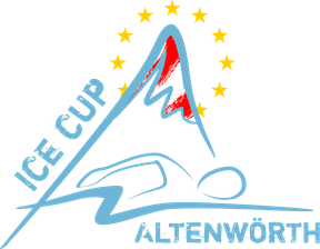 Logo ICE Cup Altenwörth