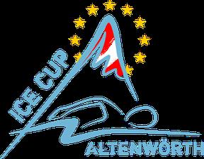 Logo ICE Cup Altenwörth