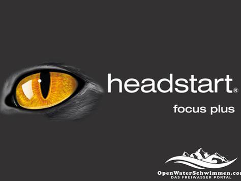 headstart – Schärft die Sinne – Nicht den Puls!
