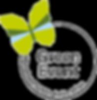 Certificazioni_6_140826_GreenEvent_logo_