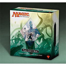 Ninja Business | Game Store | Magic the Gathering