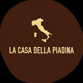 logo Casa della Piadina.png