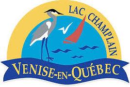 Venise-en-Québec