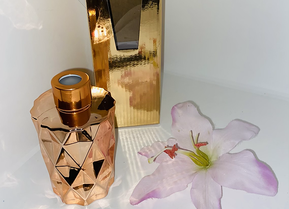 Reed Diffuser 170ml