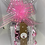 Thumbnail: Mother's Day Hampers Gift Wrapped
