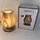 Thumbnail: Electric Wax Melt Burner