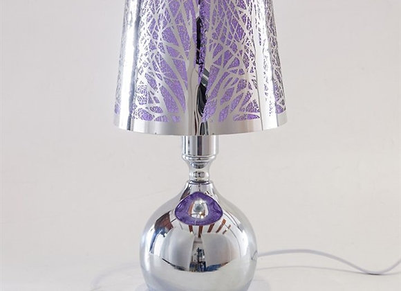 Lampshade Aroma Touch Lamps