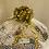 Thumbnail: Christmas wax melt hampers