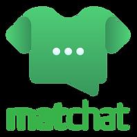 MatChat