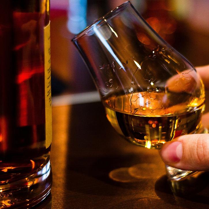 Whiskey-2.jpg