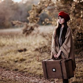 Mia automne (18)-2.jpg