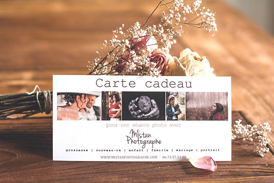carte cadeau mistan photographe_edited.j