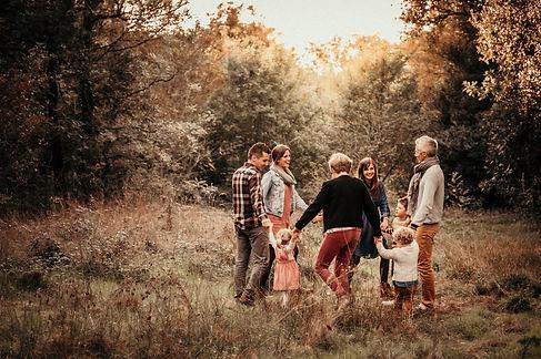Mistan Photographe Famille Charente Mari