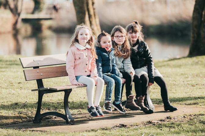 Famille Adeline - Mistan Photographe (14