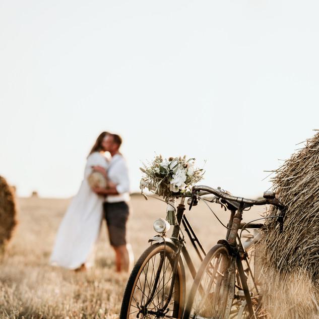 Engagement - Marie-Amélie et Jonathan (4