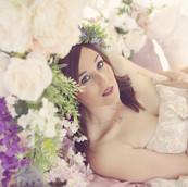 bed fairy jennifer l 18.jpg