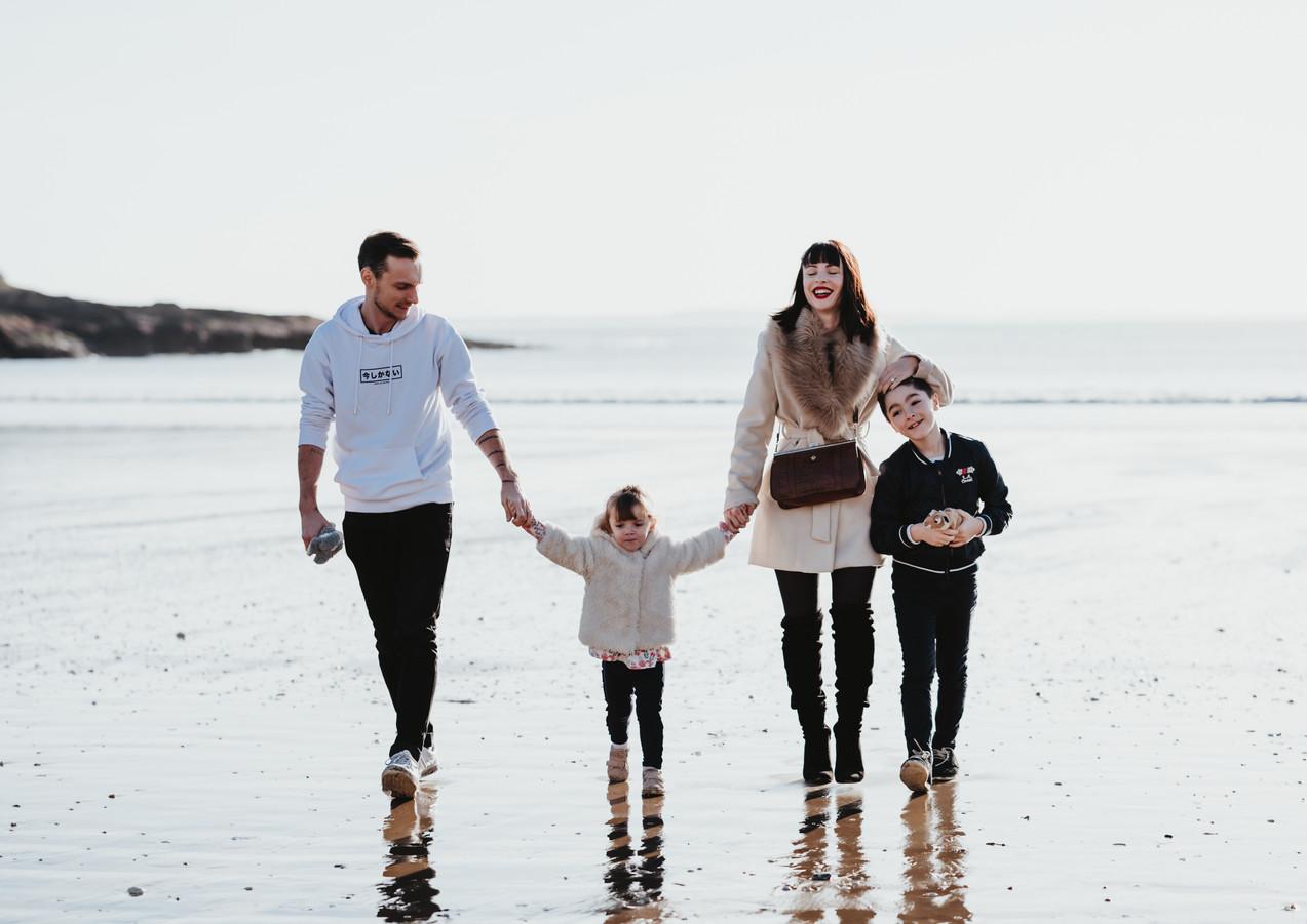Famille - Marine et Alex (11).jpg