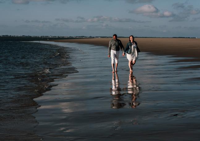 mistan photographe charente maritime cou