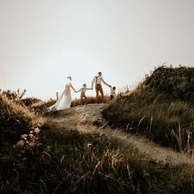 Day After Chloë et Romain par Mistan Pho