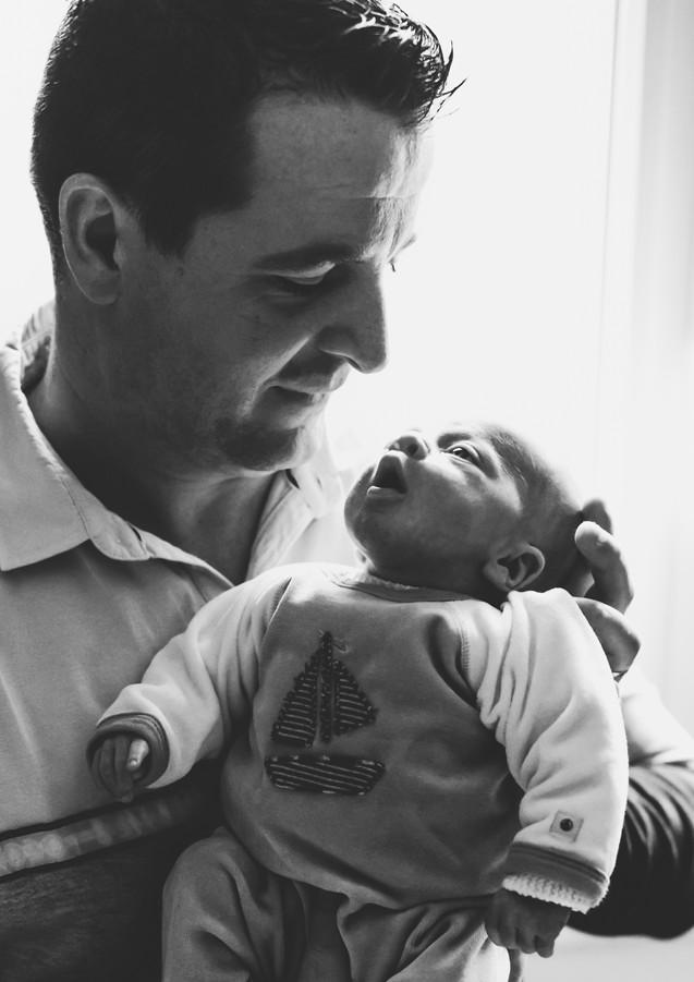 Mistan photographe bébé 17