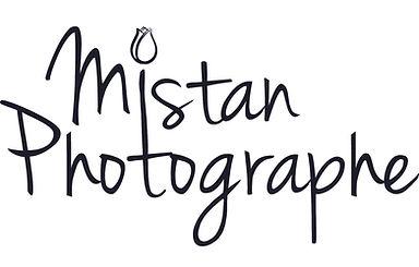 Mistan_final_pourdevrai3.jpg