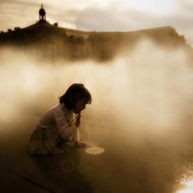 Mistan photographe charente maritime