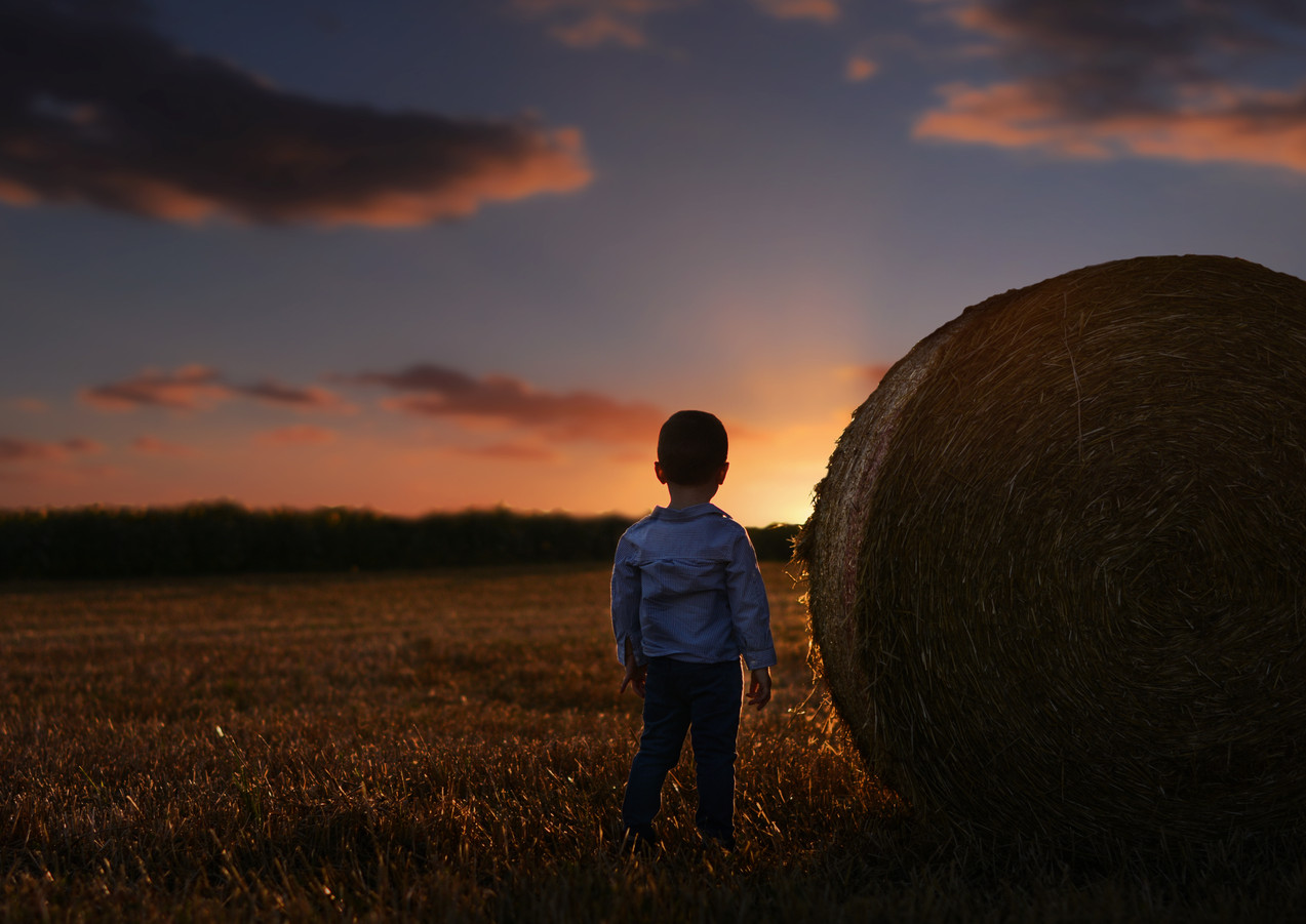 mistan photographe enfant