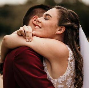 Mariage Céline et Guillaume - Mistan Pho