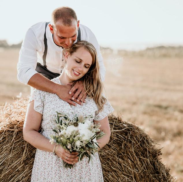 Engagement - Marie-Amélie et Jonathan (9