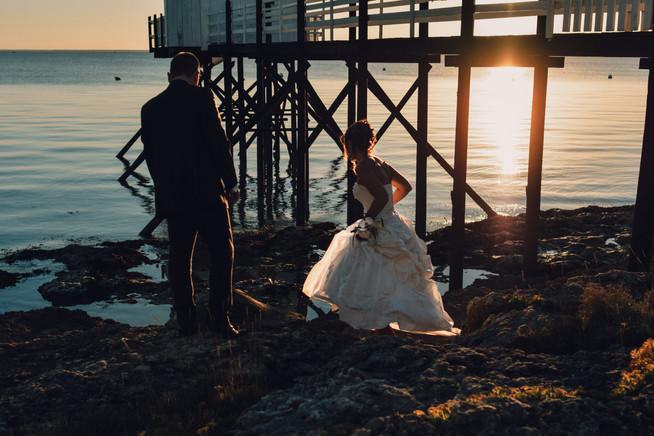 mistan photographe trash the dress charente maritime.jpg
