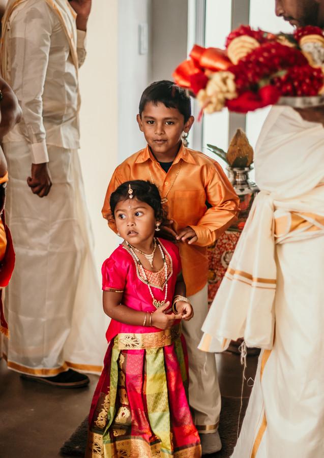 Mariage Sajitha et Toine - Mistan Photog