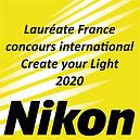 Nikon-createyourlight.jpg