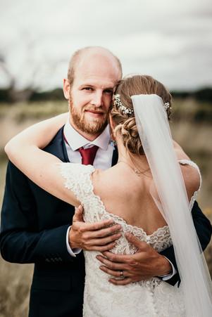 Mariage Emma & Matt par Mistan Photograp