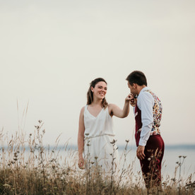 Day after - Céline et Guillaume (18).jpg