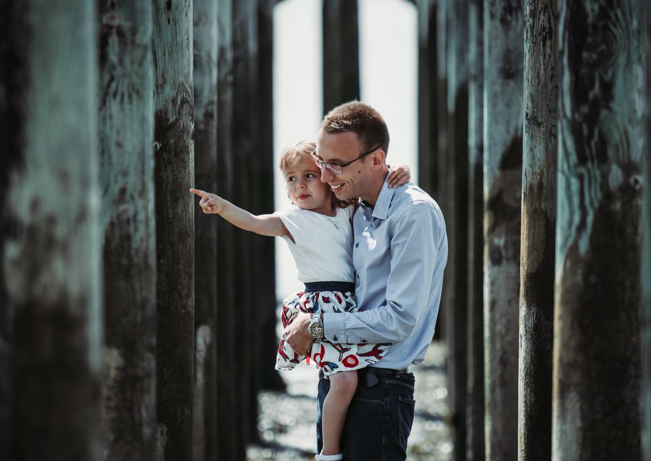 mistan photographe charente maritime fam