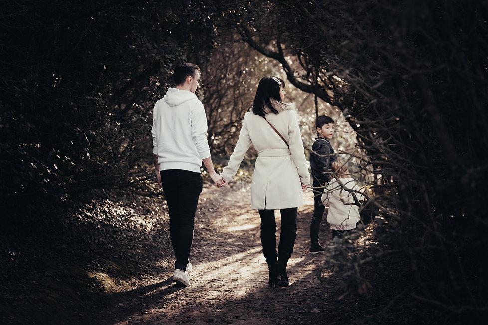 Famille - Marine et Alex (33).jpg