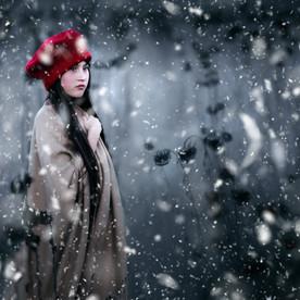 Mia hiver Mistan Photographe 5.jpg