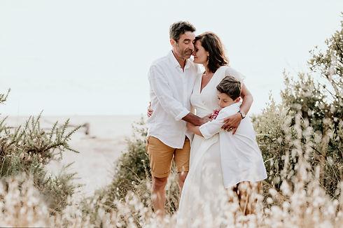 Famille - Natalia (41).jpg