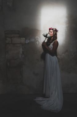 Wedding Inspiration - Mistan Photographe